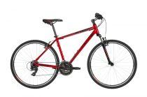 Kellys Cliff 10 férfi crosstrekking kerékpár több színben