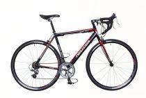 Neuzer Whirlwind 50 országúti kerékpár több színben