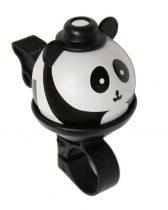 Spyral Panda csengő