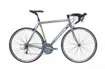Gepida Bandon 810 országúti kerékpár Grafit
