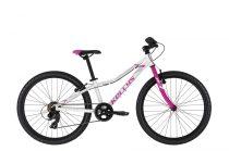 Kellys Kiter 30 lány gyermek kerékpár