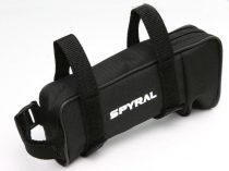 Spyral Zig-Zag váztáska