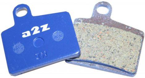 A2Z AZ-260 fékbetét