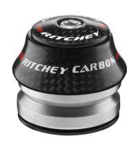 Ritchey WCS Carbon UD Drop In kormánycsapágy