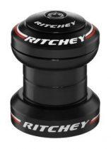 Ritchey Pro V2 kormánycsapágy