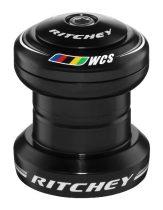 Ritchey WCS A-head kormánycsapágy