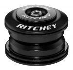 Ritchey Comp Press Fit kormánycsapágy