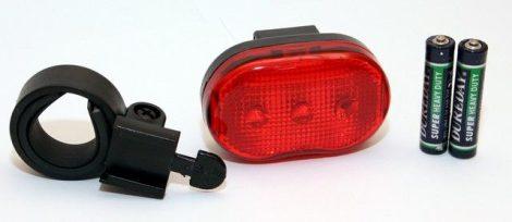 Spyral Basic hátsó lámpa