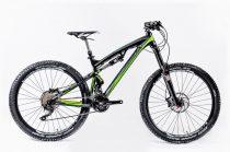 Nakita Engine 27,5 kerékpár