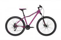 Kellys Vanity 50 női 27,5 kerékpár