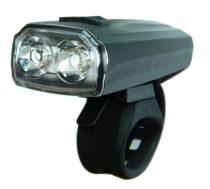 Velotech 2X0,5W első lámpa