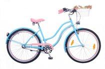 Neuzer Picnic női cruiser kerékpár több színben