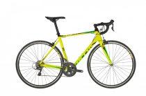 Kellys ARC 10 országúti kerékpár Ezüst