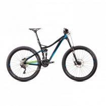 Nakita Engine Comp 27,5 kerékpár