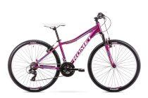 Romet Jolene 26 női MTB kerékpár