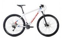 Nakita Spider Limited 29er kerékpár