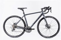 Siga Ultima CX Race cyclocross kerékpár