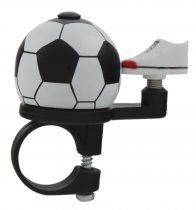RMS focis csengő