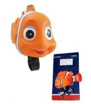 Csepel Nemo duda