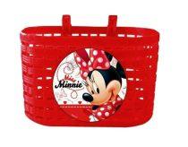Disney Minnie egér gyerek kosár