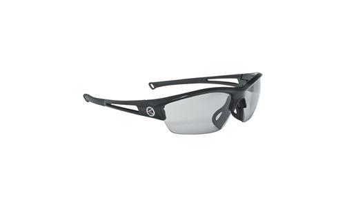 Kellys Stranger napszemüveg - Kerékpárwebshop.eu Kerékpár Webáruház c5868d68e7