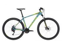 Kellys Spider 10 29er kerékpár