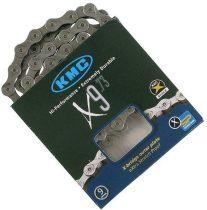KMC X9-73 lánc