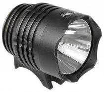 M-Wave 900 lumen első lámpa