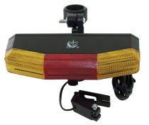 Ventura irányjelzős hátsó lámpa