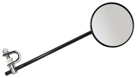Csepel vakításmentes tükör