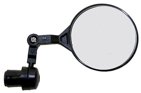 Csepel 3D tükör