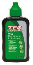 Weldtite TF2 Extreme kenőanyag