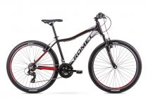 Romet Rambler 26 Junior MTB kerékpár