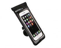 Roswheel telefontartó