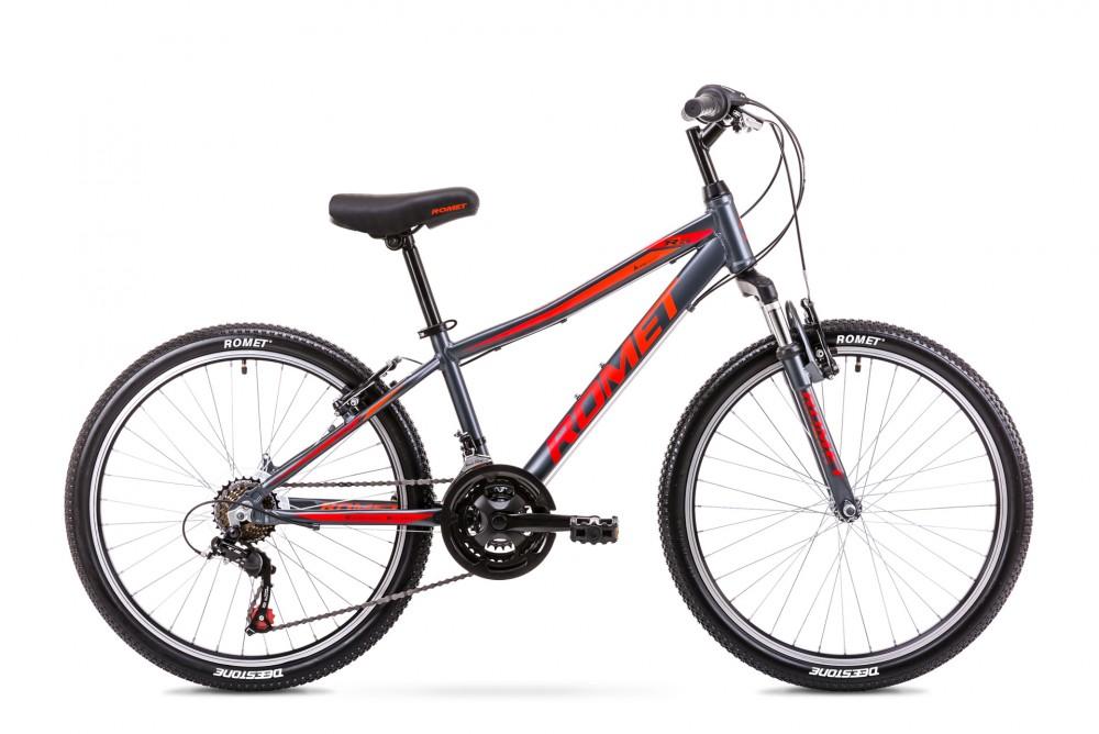 Romet Rambler 24 gyermek kerékpár - Kerékpárwebshop.eu Kerékpár ... 52c4c736d1