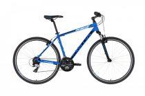 Kellys Cliff 30 crosstrekking kerékpár