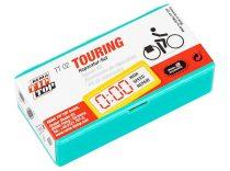 Tip-Top TT02 foltkészlet