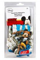 Disney Mickey egér kesztyű