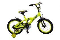 Magellan Kevin 16 gyermek kerékpár
