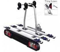 Menabo Project Tilting kerékpárszállító