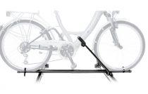 Peruzzo Modena kerékpárszállító