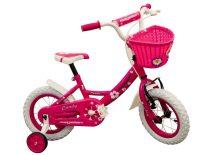 Magellan Candy 12 gyermek kerékpár