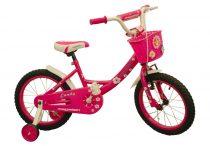 Magellan Candy 16 gyermek kerékpár