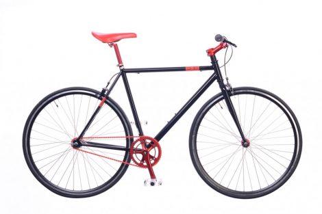 Neuzer Skid fixi kerékpár több színben