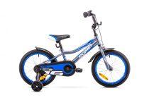 Romet Tom 16 gyermek kerékpár