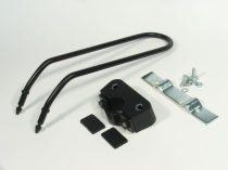 Polisport Kangaroo homlokcső adapter szett