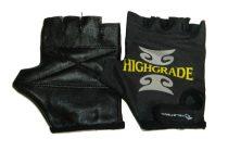 Velotech Highgrade kesztyű