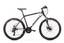Romet Rambler 26 2 MTB kerékpár