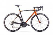 Romet Huragan 3 országúti kerékpár