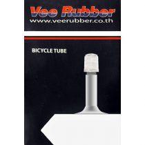 Vee Rubber 20x1,75-2,125 AV48mm belső